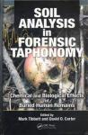 Soil_Analysis_in_Forensic_Taphonomy.jpg