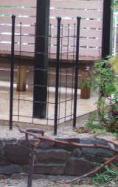 DSCF6641a.jpg