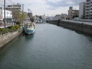 横浜磯子散策-04
