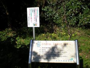 横浜港南散歩-01