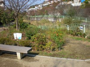 横浜港南散歩-03