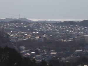 横浜磯子散策-06