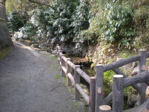 横浜磯子散策-08