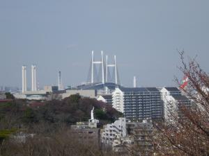 横浜根岸・本牧散策-12