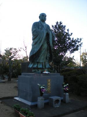 千葉・市原散策-02