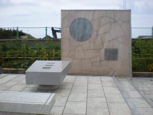 茅ヶ崎・辻堂・江ノ島散歩-09