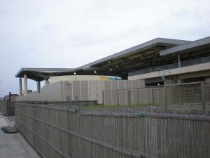 茅ヶ崎・辻堂・江ノ島散歩-10