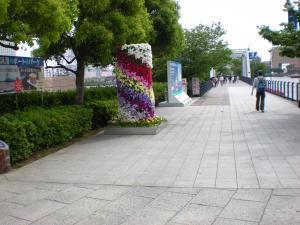 横浜・みなとみらい散歩-01