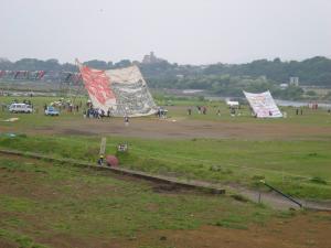 09相模大凧まつり-02