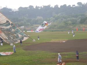 09相模大凧まつり-03
