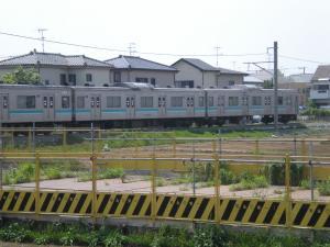 茅ヶ崎・寒川散策-06