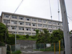 横浜港南・舞岡散策-02