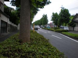 横浜港南・舞岡散策-06