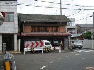 川崎中原・夢見が崎公園散策-02