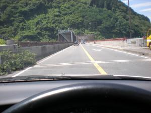 道志・山中湖・河口湖-01