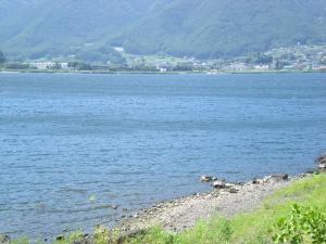 道志・山中湖・河口湖-04