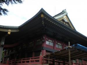 千葉 蘇我・千葉寺散策-02