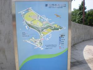 横浜泉・戸塚・栄・藤沢田園散策-06