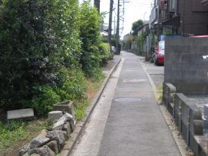横浜泉・戸塚・栄・藤沢田園散策-08