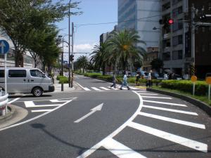 横須賀街並散策-04