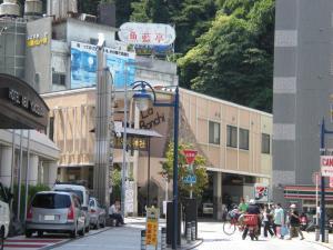 横須賀街並散策-05