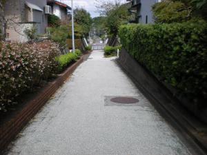 横浜栄・鎌倉湖散策-02