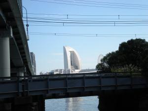 09東海道川崎・神奈川散策-10
