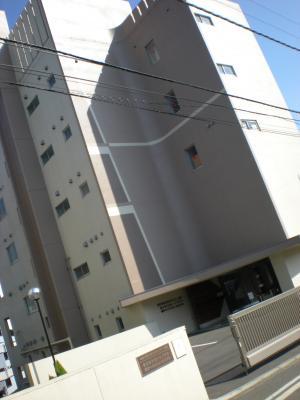 横浜野毛・日ノ出町散策-03