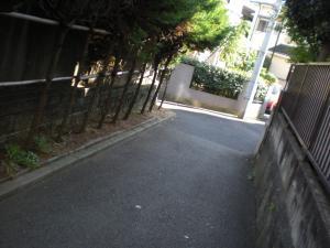 横浜野毛・日ノ出町散策-05