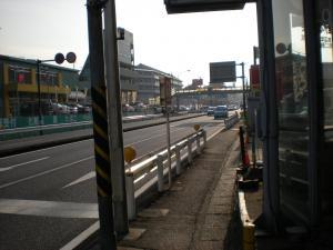 麻生・町田・青葉・都筑散策-09