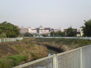 麻生・町田・青葉・都筑散策-10