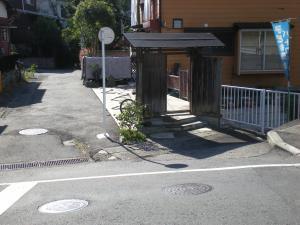横浜金沢・鎌倉峠越え-04
