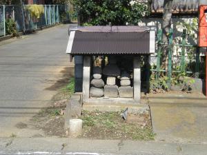 海老名・厚木・寒川散策-06
