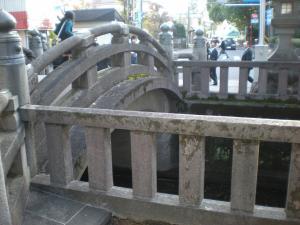 海老名・厚木・寒川散策-10