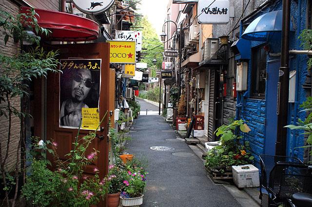09-08-08shinjyuku02.jpg