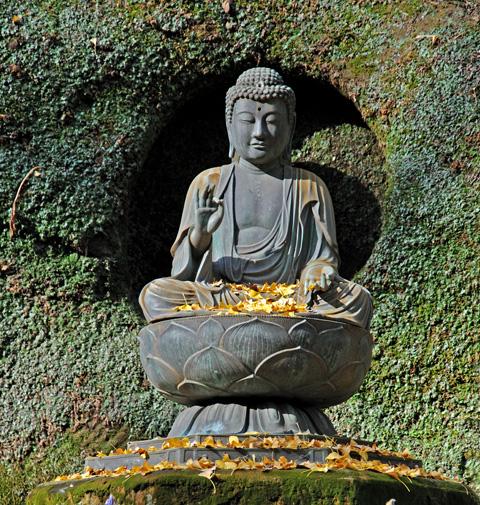 鎌倉010