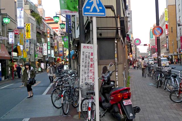 kichijoji09-01.jpg