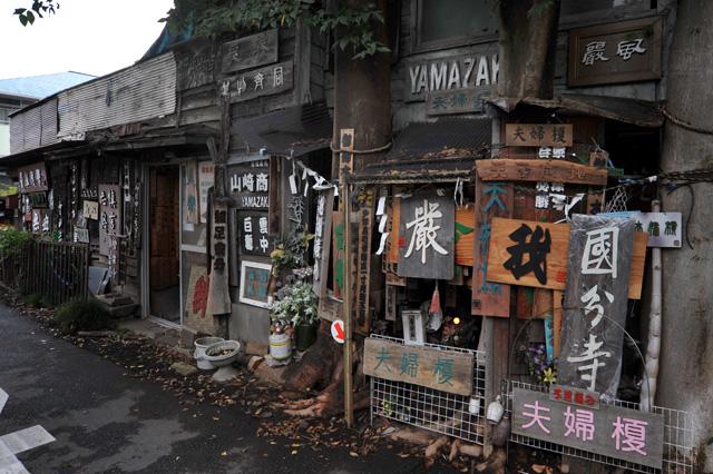 kokubunji09-02.jpg