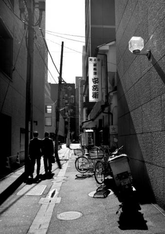 nihombashi10.jpg