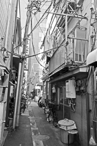 nihombashi11.jpg
