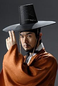 YiSan-Hong.jpg