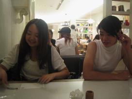2girls.jpg