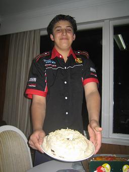 b.cake.jpg