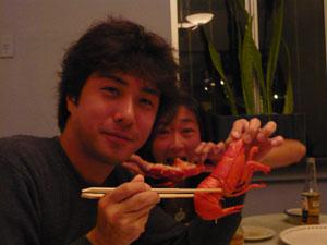 day3-dinner-rob.jpg