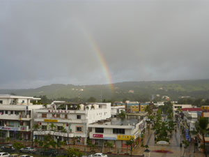 view-6-rainbow.jpg