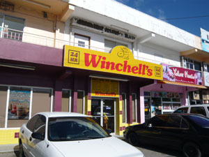 winchells.jpg