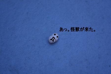 IMG_8515_SP0000.jpg