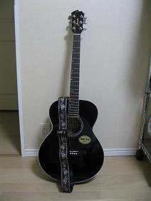マイギター1
