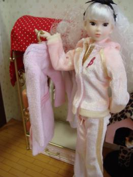 barbie 016