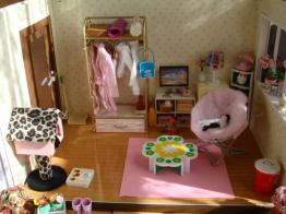 barbie 024